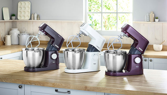 kenwood chef xl specialedition