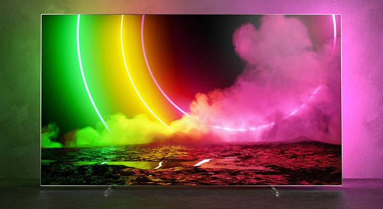 philips-oled806_frontal