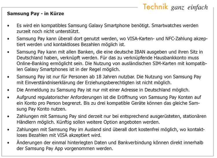 Samsung-Pay-in-Kuerze