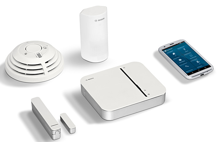bosch-smart-home-sicherheit-paket