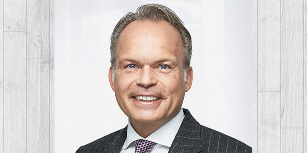 Hartmut Reimann
