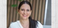 Tanja Castell heuert bei Haier Deutschland an