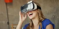 Studie: Neue Technik, komplexe Begriffswelt