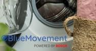 BlueMovement und der Mittelstandskreis kooperieren
