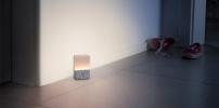 Varta Motion Sensor Night Light für Nachtschwärmer