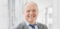Langjähriger expert-Vorstand Günter Lehfeld verlässt die Kooperation