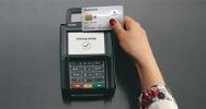 Wie sicher ist das kontaktlose Bezahlen mit der girocard?
