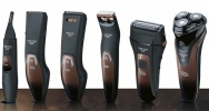 Beurer BarbersCorner für professionelles Bartstyling