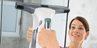 Putzsparplan für nachhaltiges Saubermachen