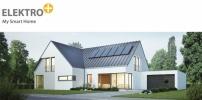 Online-Konfigurator für Checklisten zum Smart Home