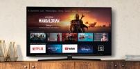 Live dabei mit den Grundig Smart Fire TVs
