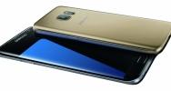 Premium-Service für Samsung Smartphones