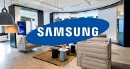 Samsung legt Geschäftsbereiche zusammen