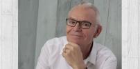 Dirk Pfefferle ist Head of Sales beim Startup HiveMQ