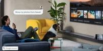 Samsung erweitert Sprachsteuerung für Smart TVs