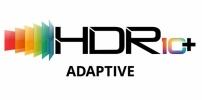 Samsung Fernseher künftig mit HDR10+ Adaptive Funktionen