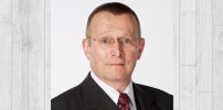 Carsten Koch ist neuer CFO bei EURONICS