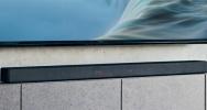 7.1.2 Soundbar HT-A7000 ist Sonys neues Flaggschiff