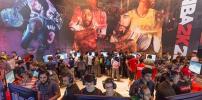 Überarbeitete Planungen zur gamescom 2020