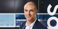 Alexander Zeeh wird Samsung Electronics verlassen
