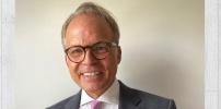 Hartmut Waldmann wird Geschäftsführer bei Easy Insurance
