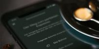 Neue Miele App in neuem Design