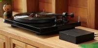 Sonos stellt bestimmte Updates für ältere Geräte ein