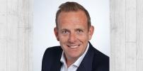 Christian Burghardt übernimmt Gesamtvertrieb bei Haier Deutschland