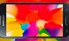 Samsung Galaxy S4 mini: Daten auf SD-Card verschieben