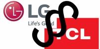 Erneut vor Gericht – LG reicht Patentklagen gegen TCL ein