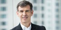 Thomas Nedder wechselt von Sony zu Neato Robotics