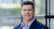 Steffen Trautmann übernimmt die Vertriebsleitung Fachhandel bei TechniSat