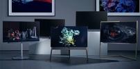 Wertgarantie übernimmt Gewährleistungspflicht für Loewe-Fernseher