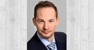 Stephen Rommel ist Sr. Manager Commercial Sales bei AMD