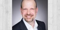Frank Eisenach verstärkt Haier Deutschland