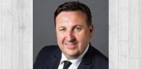 Darren Phelps ist neuer Vice President Business Sales bei Epson