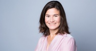 Ubisoft macht Guillemette Picard zur Vice Presidenten