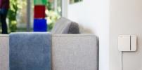 Preisreduzierung und Testaktion für Bosch Smart Home-System