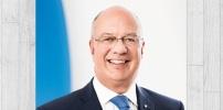 Thomas Schröder ist neuer Aufsichtsratsvorsitzender der Wertgarantie