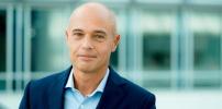 Marco Tümmler übernimmt Vertrieb von Gaggenau und Neff