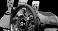Rennlenkrad T-GT II von Thrustmaster für PS5