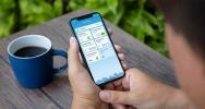FRITZ!App Smart Home von AVM verfügbar
