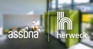 Spezialversicherer assona kooperiert mit Herweck