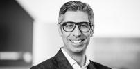 Murat Yatkin übernimmt Verantwortung für Philips TV & Audio