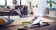 Anteilsübernahme der SEVERIN Floorcare GmbH