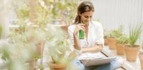 Smart Home macht das Leben einfacher