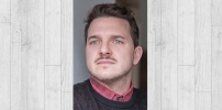 Hisense holt Key Account Manager Hendrik Nietsch