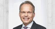 Hartmut Waldmann verlässt die Wertgarantie Group
