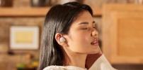 Neue True Wireless Kopfhörer WF-1000XM4 von Sony
