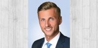 Konstantin Scheiermann kehrt zu Wertgarantie zurück